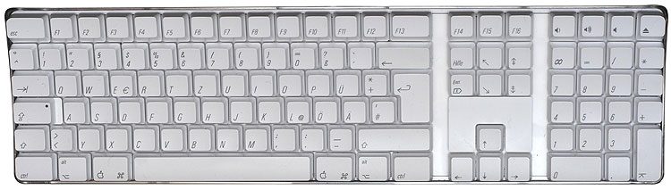 de_Apple-Tastatur.jpg