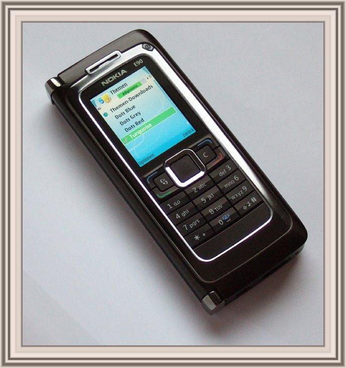 e9007.jpg