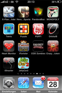 iphone16.jpg