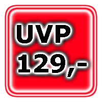 uvp129.jpg