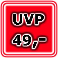 uvp49.jpg