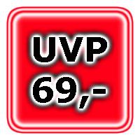 uvp59.jpg